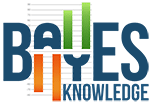 BAYES KNOWLEDGE: Smart Data - Not Big Data